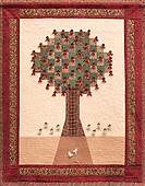 Wishing Tree Foundation 6-16-14