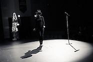Lorie Line - Immanuel