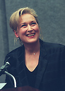 MERYL STREEP..RESTRICTED USE.NOT FOR REPBULICATION WITHOUT EXPLICIT APPROVAL FROM DIRECTOR OF PHOTOGRAPHY.