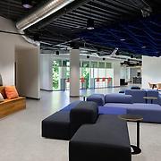 Office/Corporate Interiors of Referral Exchange in Rancho Cordova, CA