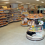 Natuurwinkel Bussum Huizerweg 17-19 Bussum int.