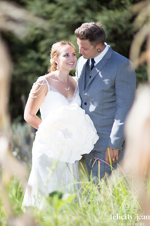 zac & sam's coromandel wedding photos at waterworks photography by felicity jean photography cool ideas for your wedding 2016/2017 flowers venue's nibbles dresses sign boards dressing up your pets props for photos ceremony styling photo booths bands cakes and more