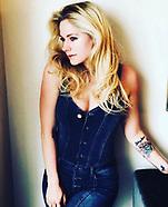 Celebrity Instagram 2 Feb 2018
