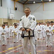 10/9/2017 gradings - Perth - page 1