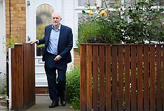 2019_05_17_Jeremy_Corbyn_VFL