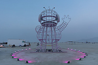 BEBOT by: Andrea Greenlees, Andy Tibbetts and Josh Haywood from: Surbiton, Surrey, England year: 2018 My Burning Man 2018 Photos:<br /> https://Duncan.co/Burning-Man-2018<br /> <br /> My Burning Man 2017 Photos:<br /> https://Duncan.co/Burning-Man-2017<br /> <br /> My Burning Man 2016 Photos:<br /> https://Duncan.co/Burning-Man-2016<br /> <br /> My Burning Man 2015 Photos:<br /> https://Duncan.co/Burning-Man-2015<br /> <br /> My Burning Man 2014 Photos:<br /> https://Duncan.co/Burning-Man-2014<br /> <br /> My Burning Man 2013 Photos:<br /> https://Duncan.co/Burning-Man-2013<br /> <br /> My Burning Man 2012 Photos:<br /> https://Duncan.co/Burning-Man-2012