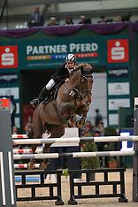 Finale Partner Pferd Cup