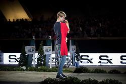 Fancy Dress, Thomas Gilles<br /> Fancy Dress<br /> Vlaanderens Kerstjumping Memorial Eric Wauters<br /> © Dirk Caremans<br /> 27/12/2016