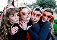 Rijeka Carnival. Rijeka, Croatia (10 February 2013). The Rijeka Carnival is the second largest carnival in Europe after Venice.