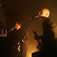 Siver Høyem 2007