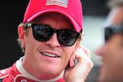 September 2-4, 2011. Indycar Baltimore Grand Prix. 9  Scott Dixon Target (Chip Ganassi)