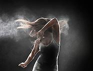 Emmanuelle Dust Dancer