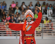 lhs-chinese acrobats 040113