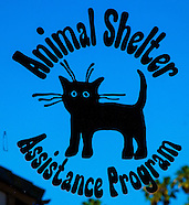 ASAP — Animal Shelter Assitance Program