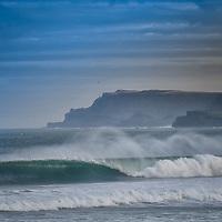 North Coast Nov-Dec 2016