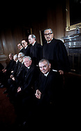 A 26.9 MG IMAGE OF:<br />