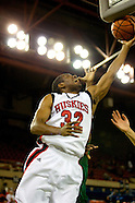 2008 Great Alaska Shootout Northern Illinois v Portland State