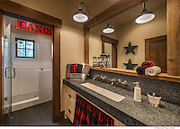 Sandbox Studio, Heslin Construction, JJH Interior Design