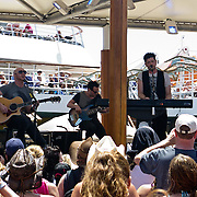 VH1 Best Cruise Ever 2011