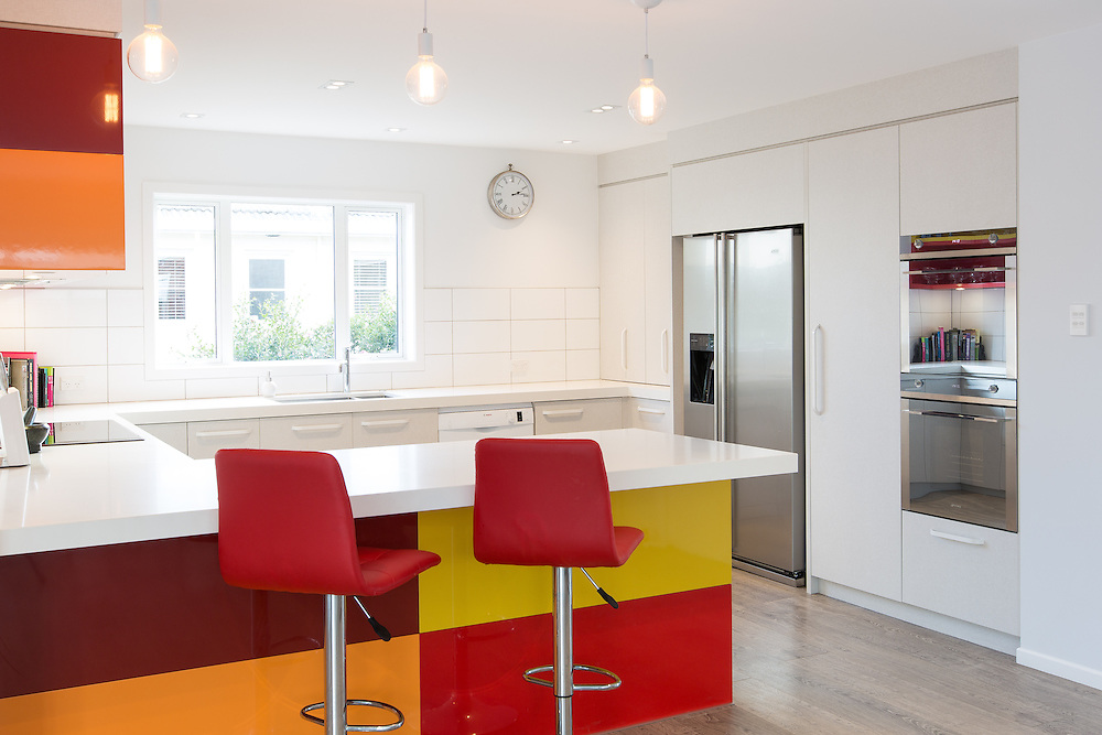 Kitchen by Design,  May 2014.<br /> Copyright: Gareth Cooke/Subzero Images