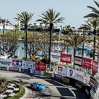 Long Beach Grand Prix, Long Beach, CA, April 2018. (Photo by Brian Cleary/BCPix.com)bec