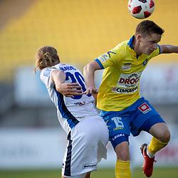20180727: SLO, Football - Prva liga Telekom Slovenije 2018/19, NK Celje vs ND Gorica