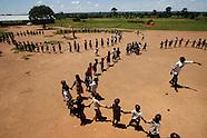 IDP - Gulu, Uganda