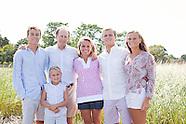 Kreitler Family