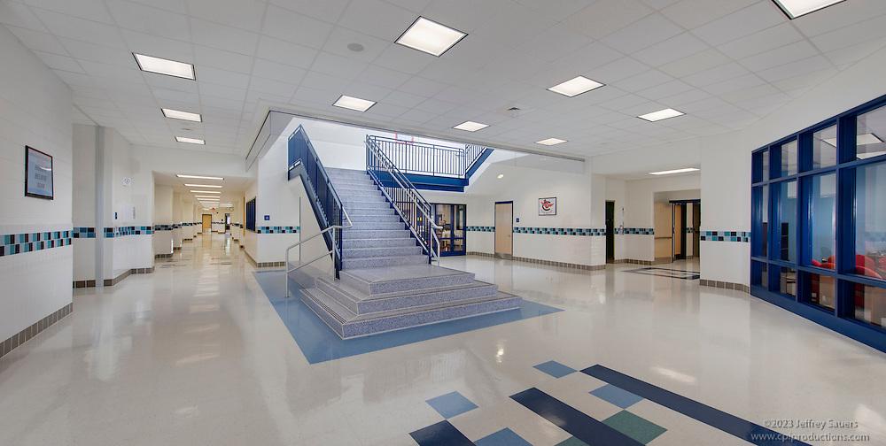 Interior Design Loudoun County