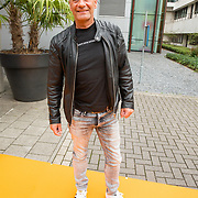 NLD/Hilversum/20180828 -  Persviewing nieuw tv-seizoen NPO, Ron Boszhard