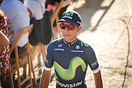 2016 Vuelta a España