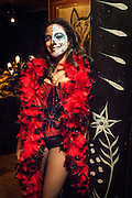 Innovative Aftermarket Systems (IAS) Voodoo Magic Bash at the House of Blues New Orleans during NADA 2014