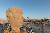 If you know the name of this please comment or email me. My Burning Man 2018 Photos:<br /> https://Duncan.co/Burning-Man-2018<br /> <br /> My Burning Man 2017 Photos:<br /> https://Duncan.co/Burning-Man-2017<br /> <br /> My Burning Man 2016 Photos:<br /> https://Duncan.co/Burning-Man-2016<br /> <br /> My Burning Man 2015 Photos:<br /> https://Duncan.co/Burning-Man-2015<br /> <br /> My Burning Man 2014 Photos:<br /> https://Duncan.co/Burning-Man-2014<br /> <br /> My Burning Man 2013 Photos:<br /> https://Duncan.co/Burning-Man-2013<br /> <br /> My Burning Man 2012 Photos:<br /> https://Duncan.co/Burning-Man-2012