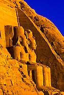 Egypt-Abu Simbel