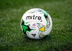 General view before the match - Mandatory byline: Jack Phillips / JMP - 07966386802 - 18/8/2015 - FOOTBALL - The City Ground - Nottingham, Nottinghamshire - Nottingham Forest v Charlton Athletic - Sky Bet Championship