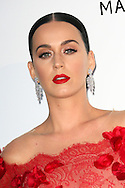 CAP D'ANTIBES, FRANCE - MAY 19:  Katy Perry attends the amfAR's 23rd Cinema Against AIDS Gala at Hotel du Cap-Eden-Roc on May 19, 2016 in Cap d'Antibes, France.  (Photo by Tony Barson/FilmMagic)