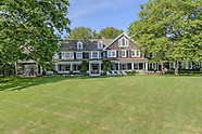 90 Briar Patch Rd, East Hampton, NY  2014-07-27
