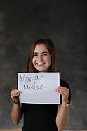 Melian, Morgan