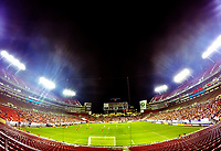 Concacaf Gold Cup Usa 2017 / <br /> Stadium and Venues - Preview Set - <br /> Raymond James Stadium - Tampa / Florida