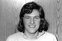 Paul Kirk, footballer, Glentoran FC, Belfast, N Ireland, October, 2016, 197210280663<br /> <br /> Copyright Image from Victor Patterson, 54 Dorchester Park, Belfast, UK, BT9 6RJ<br /> <br /> t1: +44 28 9066 1296<br /> t2: +44 28 9002 2446<br /> m: +44 7802 353836<br /> <br /> e1: victorpatterson@me.com<br /> e2: victorpatterson@gmail.com<br /> <br /> www.victorpatterson.com<br /> <br /> IMPORTANT: Please see my Terms and Conditions of Use at www.victorpatterson.com