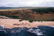 Niihau, Kauai, Hawaii