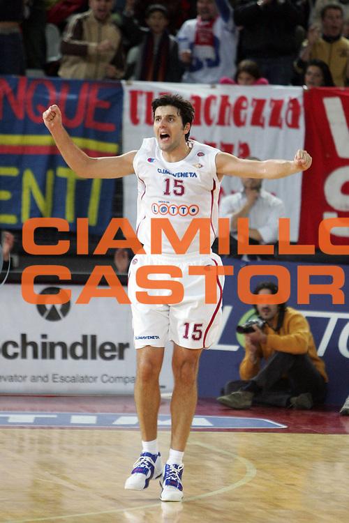 DESCRIZIONE : Roma Lega A1 2005-06 Lottomatica Virtus Roma Climamio Fortitudo Bologna<br /> GIOCATORE : Bodiroga<br /> SQUADRA : Lottomatica Virtus Roma<br /> EVENTO : Campionato Lega A1 2005-2006<br /> GARA : Lottomatica Virtus Roma Climamio Fortitudo Bologna<br /> DATA : 13/11/2005<br /> CATEGORIA : <br /> SPORT : Pallacanestro<br /> AUTORE : Agenzia Ciamillo&amp;Castoria
