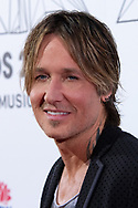 Keith Urban at The 2018 ARIA Awards at The Star in Sydney, Australia