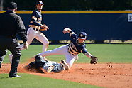 BSB: North Carolina Wesleyan College vs. Eastern Mennonite University (02-09-20)