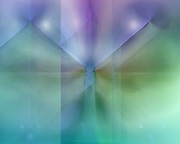 Clarity ~ Healing With Fluorite #35 ~<br />