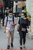 Britain Virus Outbreak | July 4, 2020