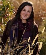 Katie Kobiljak Photographer Selects