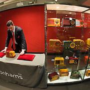 Bonhams Radio Sales