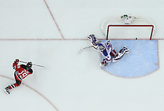 May 21, 2012: Stanley Cup Eastern Conference Finals Game 4 - New York Rangers at New Jersey Devils