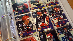 Rungsted Cobras<br />